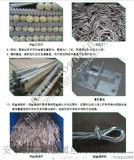 边坡防护网、SNS边坡防护网、旭焱丝网