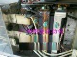 广州ABB变频器维修