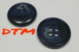 树脂钮扣/尿素钮扣批发/西装尿素钮扣深圳厂家