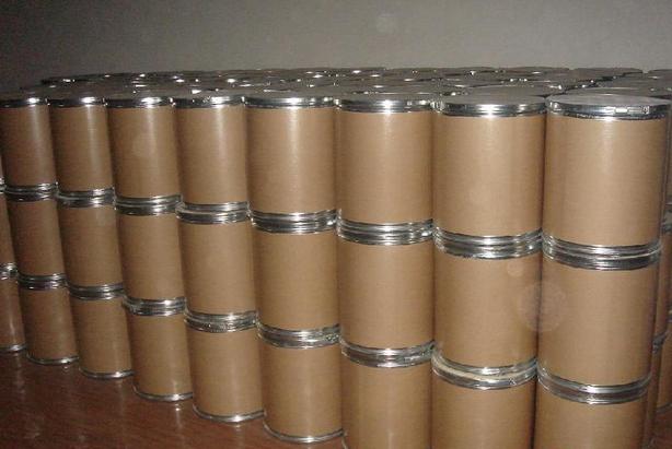 十二烷基  基氯化銨