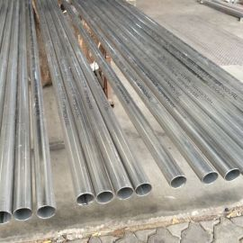 沧州304不锈钢管 热交换设备用管(50.8*2.0)