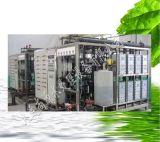 供应辽宁优质EDI 膜堆,批发价格,售后有保障,