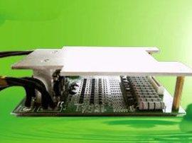 1-32串 电池保护板