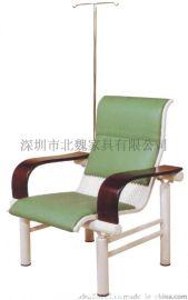 豪华单人医用椅子、输液沙发吊针椅、钢制输液椅厂家、医院输液椅厂家