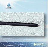 新金陽光伏PV6平方電線