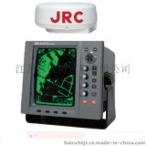 日本JRC JMA-2353 船用雷达 JMA-2354 10英寸进口雷达