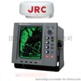 日本JRC JMA-2353 船用雷達 JMA-2354 10英寸進口雷達