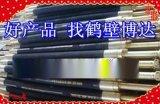 抽放瓦斯封孔器结构与型号规格