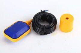重锤式塑料浮球/电缆浮球UK-221