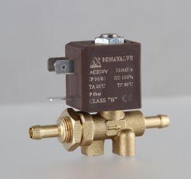 BONA ZCQ-20B-2氩弧焊机气体保护电焊机IGBT焊机电磁阀