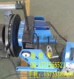 现货供应 ZHB-01焊接变位机 河北 ZHB-01焊接变位机 促销中