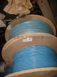 JTW-LD-ISL-2C 不可恢复缆式线型定温火灾探测器
