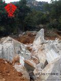 岩石的切割及破碎 福建岩石的切割及破碎生产厂家【安溪博力】