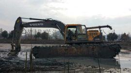 山西耐磨抽沙泵 液压搅拌泥沙泵 挖掘机清淤泵