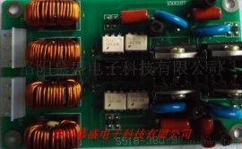 S518-380-SA7执行器驱动板|S518-380-SA7驱动板