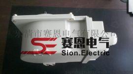 赛恩电气BZZ51-10/3防爆转换开关型号