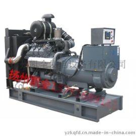 310KW道依茨发电机组,厂家供应
