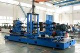 润发ht200重型铸铁焊接平台 厂家定做直销