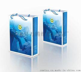 纸袋/合肥手提袋/喜糖手提袋/手提袋销售/手提袋礼品盒浙江温州苍南印刷生产厂家批发低价格