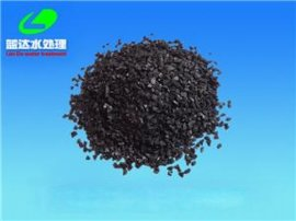 藍達水處理活性炭、椰殼活性炭生產廠家LD