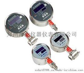MPM484ZL,压力变送控制器