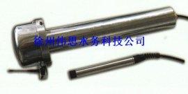 徐州伟思地下水自动监测系统(水资源实时监测)