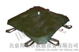 密封式污水袋BM-C250L邦麥爾