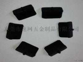 光纤收发器防尘塞、光纤收发器防尘盖