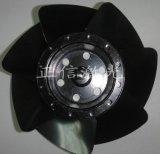 龙华观澜公明水泵叶轮全自动激光焊接机工厂直销