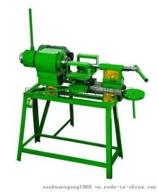 HC-010-60型玩具车木机