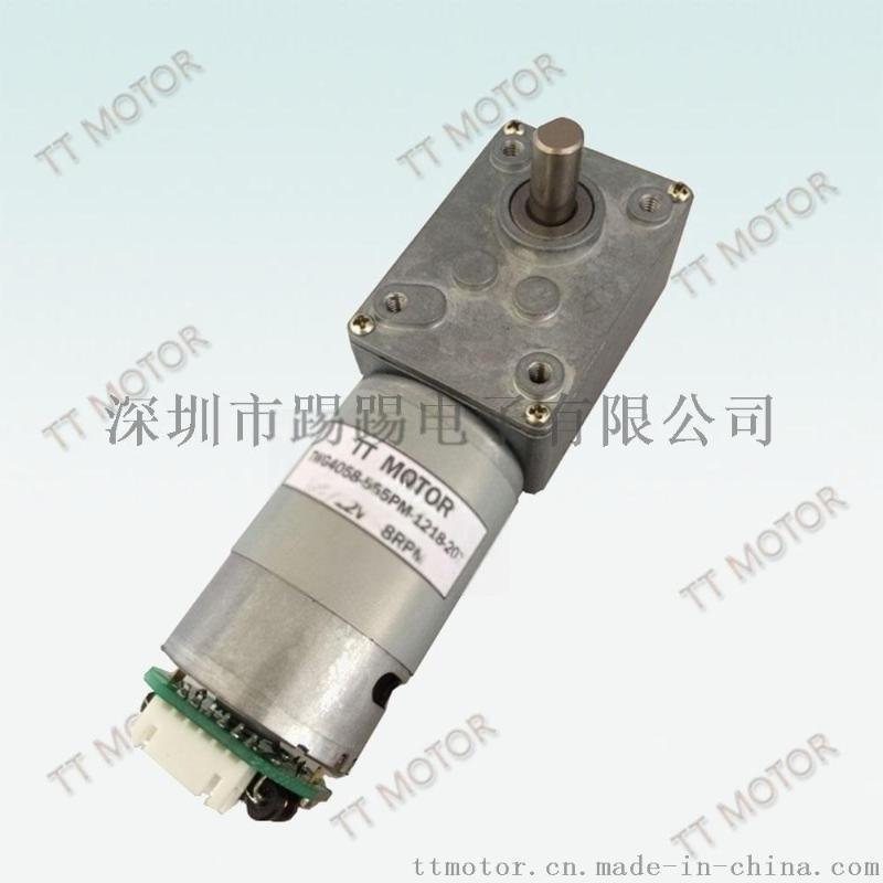 广东蜗轮蜗杆减速电机