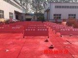武漢建築車輛洗車槽