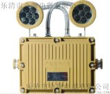 KHJ(BAJ)52系列防爆應急燈(IIB、IIC