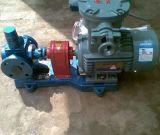 泊頭八方泵業YCB圓弧齒輪泵