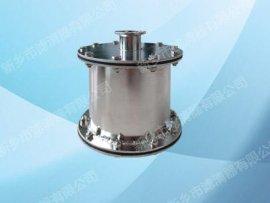 厂家供应CNC加工中心排气过滤器 、加工定制排气过滤器