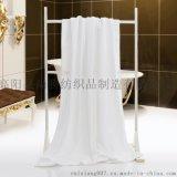 億嘉禾+高陽廠家批發+32股純棉浴巾+酒店賓館專供