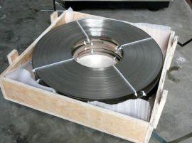 东莞益福销售美国65MN耐冲击汽车弹簧钢板