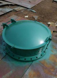 山西钢制拍门 dn800钢制圆拍门 钢制拍门厂家