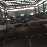【12Cr1MoV鋼板】供應寶鋼、新餘12Cr1MoV合金鋼板質保書