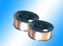 SLD-58气体保护焊丝