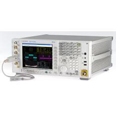 安捷伦频谱分析仪N9020