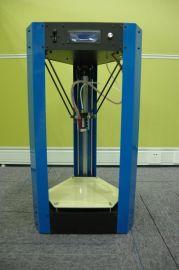 厂家提供3D打印技术  3D打印机的线材 3D应用领域