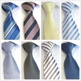 南昌集团领带定制,来图定制专属领带
