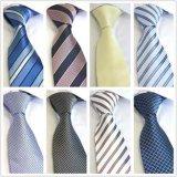 南昌集團領帶定製,來圖定製專屬領帶