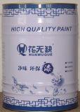 花无缺HMW6200水性户外木器漆