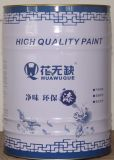 花無缺HMW6200水性戶外木器漆