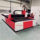 德州 射切割機生產廠家  高精度高效率碳鋼、不鏽鋼 射切割機