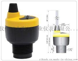 FLOWLINE DL10-01超声波液位传感器