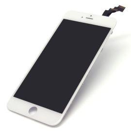 工厂批发 全新原装6plus 5.5液晶显示屏总成 6手机显示触摸屏