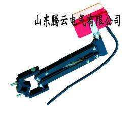 安全滑触线集电器,多极集电器,.起重机集电器